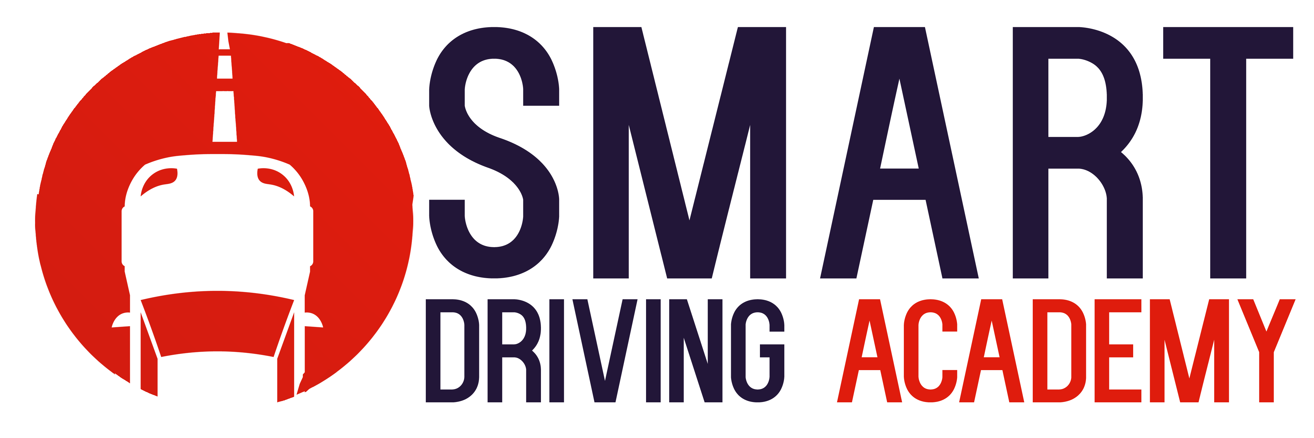 Smart Driving Academy